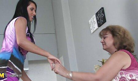 पटाया नेवी गुदा ३ सेक्सी फुल मूवी हिंदी वीडियो