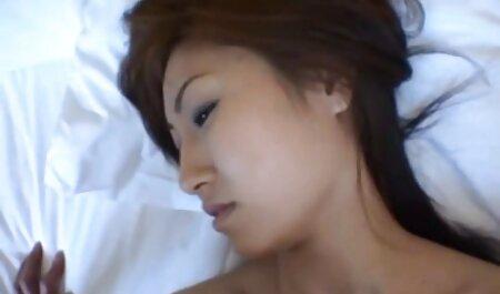 व्हिटनी हिंदी सेक्सी फुल मूवी ग्रेस गुमनाम बीबीसी - ग्लोरीहोल चूसती है