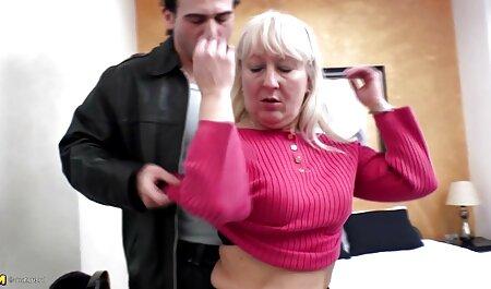 मसाज एक्स - फुल मूवी सेक्सी पिक्चर मसाज रूम