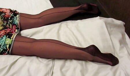 बिग टिट्स एशियाई शाइन सेक्सी फुल मूवी हिंदी वीडियो टाइम