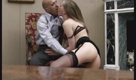 पुराने सेक्सी फिल्म वीडियो फुल दोस्त द्वारा पुराने चेहरे की सुंदरता