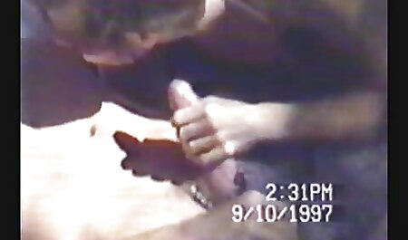 गेंद की सेक्सी वीडियो फुल फिल्म गली