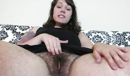 हॉट FUCK # सेक्सी वीडियो फुल फिल्म 259
