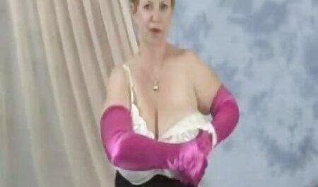 जाप पेटिट बेब डिकसकिंग के बाद बढ़ा इंग्लिश फुल सेक्स फिल्म