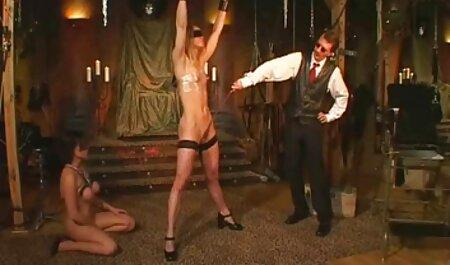 भीषण सेक्स हिंदी में सेक्सी वीडियो फुल मूवी