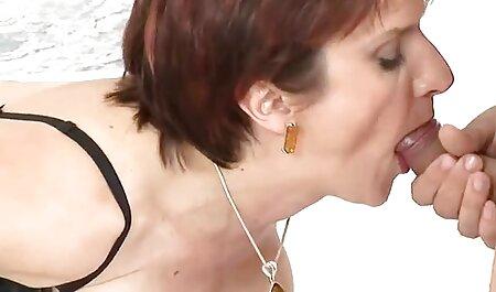 मज़ा समय बिल्ली सेक्सी वीडियो फुल फिल्म dildo बिस्तर में बकवास