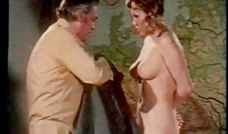 इम सौनाक्लब विर्ड फुल सेक्सी हिंदी मूवी ज्यफिक
