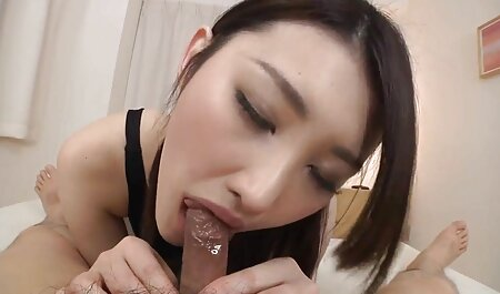 महान blowjob सेक्सी हिंदी एचडी फुल मूवी असली सह चुंबन के बाद
