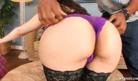 तति ई कामिला फुल सेक्सी मूवी वीडियो में