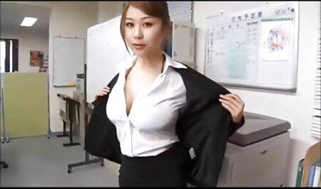 अजीब सेक्सी फिल्म वीडियो फुल पल