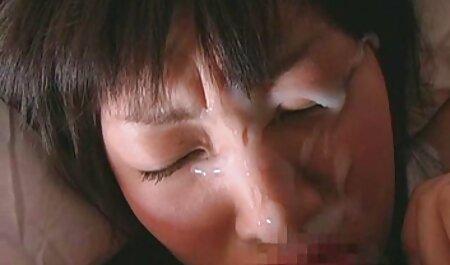 PovLife- उड़ता लड़की घर हिंदी में सेक्सी फुल मूवी मूवी में बाहर चलाता है