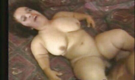 चेन्नई गर्ल गड़बड़ हो जाता है और सेक्सी पिक्चर फुल मूवी ब्लोजॉब में ooty भाग 1