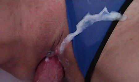 नग्न सेक्सी मूवी फुल हड हिंदी मे ड्राइंग वृत्तचित्र क्लिप