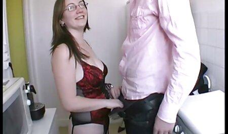 मेरा वीडियो शूटिंग अन्या फुल सेक्सी मूवी हिंदी में