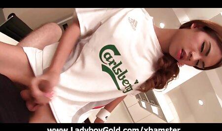 L0063 सेक्सी फुल मूवी हिंदी वीडियो