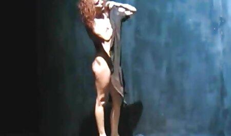एमी हिंदी मूवी फुल सेक्सी मूवी रेयेस