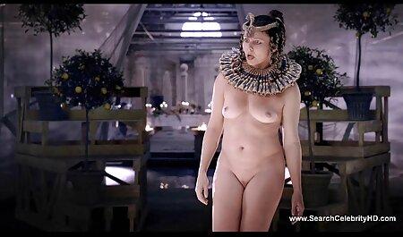 क्यूट हिंदी वीडियो सेक्सी फुल मूवी गर्लफ्रेंड से हॉट ब्लोजॉब