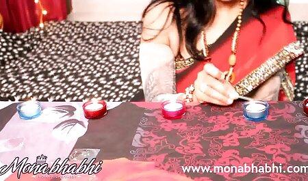 अच्छा गुदा प्यारा सेक्सी फिल्म फुल एचडी सेक्सी # 03