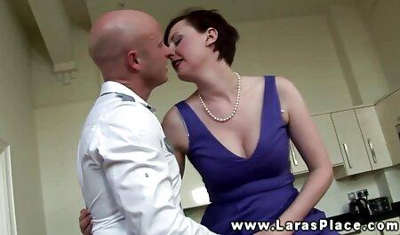 कच्चे सेक्स करने फुल सेक्सी मूवी वीडियो में वाले एमेच्योर