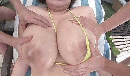 क्रिसी फॉक्स में 3some है हिंदी वीडियो सेक्सी फुल मूवी