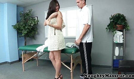 नॅस्टी ब्लोंड सेक्सी वीडियो फुल मूवी मिल्फ हस्तमैथुन द्वारा सेक्स टॉय का उपयोग कर