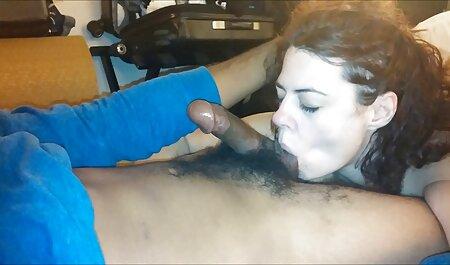 युवा सेक्स पक्ष - फुल मूवी सेक्सी पिक्चर उभयलिंगी चौपायों के साथ गुदा मज़ा