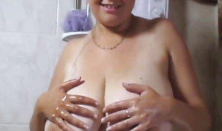 सींग का बना सेक्सी फिल्म वीडियो फुल माँ ब्रिटनी ब्लेक कमबख्त ब्लैक डिक्स प्यार करता है