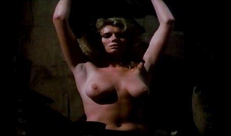 पहली बार स्विंग की कोशिश सेक्सी वीडियो फुल फिल्म करना