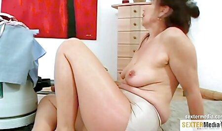 शौकिया गैंगबैंग बेब Jizelle मुश्किल सेक्सी मूवी फुल एचडी सेक्सी मूवी कमबख्त