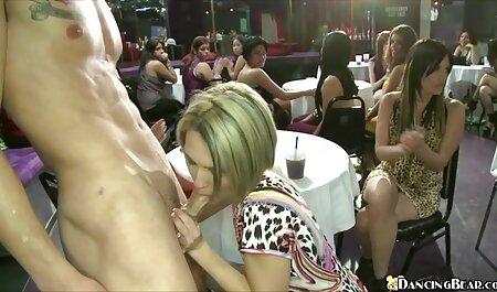 BrokenTeens - सेक्सी फिल्म फुल एचडी फिल्म Cheerleader क्वार्टरबैक द्वारा गड़बड़ हो जाता है