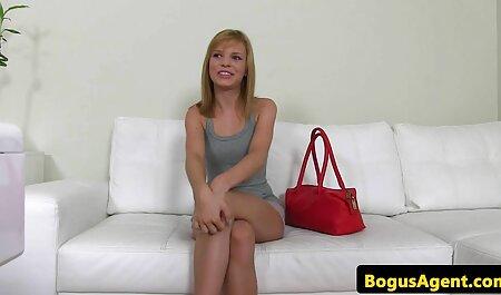 रेड इंडियन जर्मन busty लड़की गुदा गड़बड़ हो सेक्सी फुल मूवी वीडियो जाता है