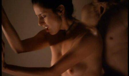 शीर्षस्थ महिला सूमो # 2 सेक्सी हिंदी वीडियो फुल मूवी