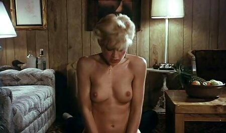 उसका पहला लंबा सेक्सी वीडियो फुल मूवी काला लंड
