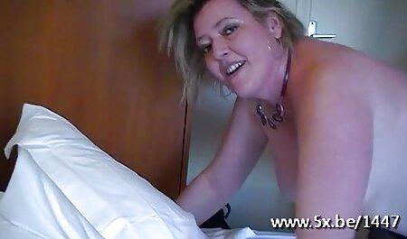 2 फूहड़ सेक्सी फुल फिल्म सेक्सी जॉय