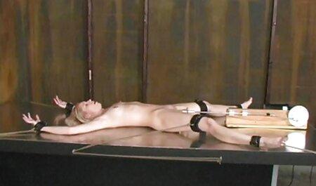 महान फुल सेक्सी मूवी वीडियो में handjob, सुंदर GF, घर का बना
