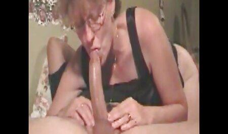 एशले एडम्स को बांधने से एक तेज़ सेक्सी फिल्म वीडियो फुल होता है