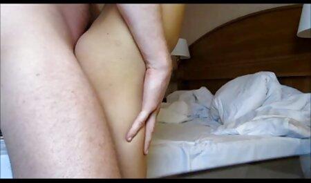 क्रिसी इंटररेशियल सेक्सी फिल्म फुल एचडी सेक्सी क्रीमपाइ
