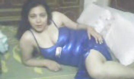 शौकिया कौगर हिंदी सेक्सी फुल मूवी वीडियो