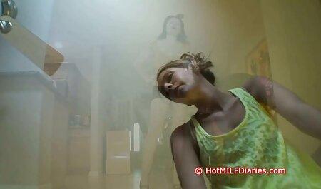 टैटू कुतिया चूसने डिक - leakedamateurcams सेक्सी फुल मूवी हिंदी वीडियो से। कॉम