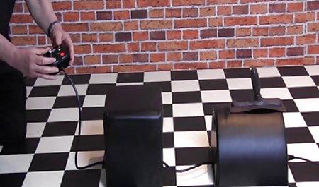 मिल्फ़ इम पोर्नोकिनो विर्ड इन लोकेर गेफ़िकट 2 वॉन 4 सेक्सी फिल्म फुल एचडी फिल्म