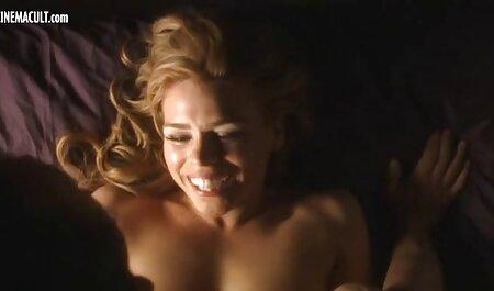 Allintern सेक्सी सेक्सी वीडियो फुल फिल्म गोरा मुश्किल से बढ़ा