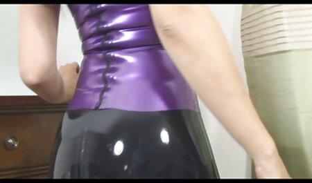 सेक्सी लैटिना बेब कैम पर पट्टी और हस्तमैथुन प्राप्त सेक्सी फिल्म फुल एचडी सेक्सी करें
