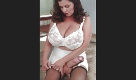 टॉपलेस बीच किशोर दृश्यरतिक हिंदी सेक्सी पिक्चर फुल मूवी वीडियो एच.डी.