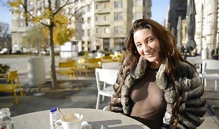 हॉट एशियाई पत्नी और सूदीन हॉलीवुड फुल सेक्स फिल्म आंतरिक CUM