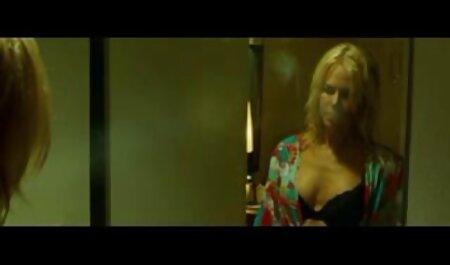 IMWF भारतीय सेक्सी फिल्म फुल सेक्सी इतालवी चाची भाग 1