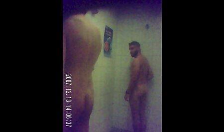 बालों सेक्सी फिल्म फुल सेक्सी वाली सैलून में बैचलरेट पार्टी