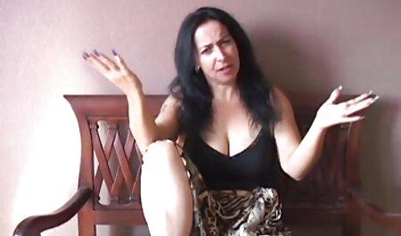 गर्ल्सवे फुल सेक्सी वीडियो फिल्म में चेरी डेविल और मर्सिडीज कैरेरा