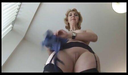 मिस्टी और उसका बीबीसी हिंदी सेक्सी वीडियो फुल मूवी दोस्त