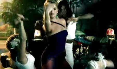 शौकिया हिंदी सेक्सी फुल मूवी वीडियो पतली लड़की