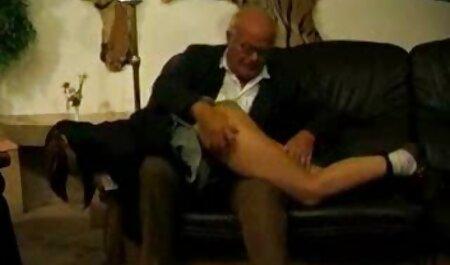 सींग का बना हुआ फूहड़ हिंदी में सेक्सी वीडियो फुल मूवी